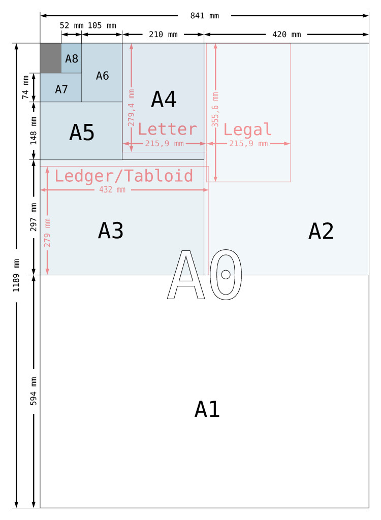 thumbnail-of-A_size_illustration2_with_letter_and_legal